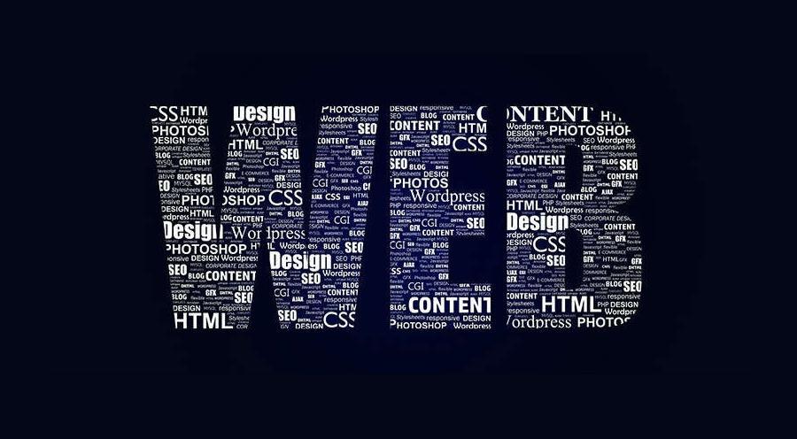 طراحی سایت مرصاد وب